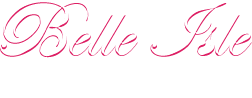 Beauty Salon Northern Beaches - Belle Isle